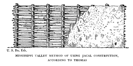 19th_century_knowledge_indian_lore_wall_construction