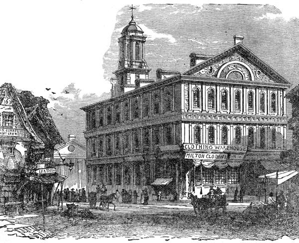 City_Boston