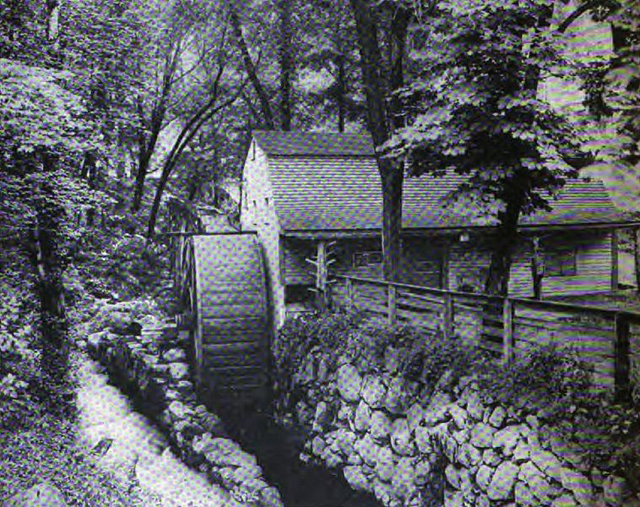 Colonies_Gristmill