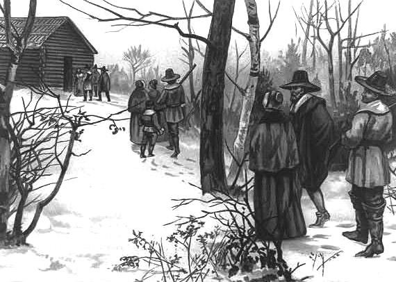 Puritans_church
