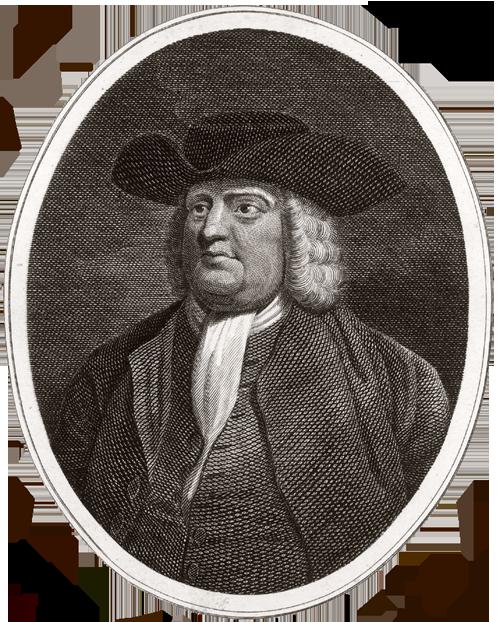 Colonies_William_Penn