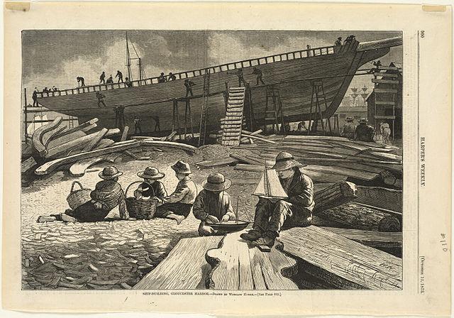 Colonies_Shipbuilding