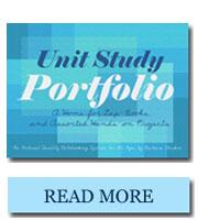 ReadMoreUnitStudy